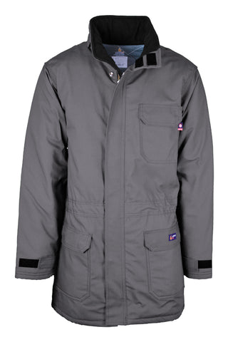 FR Jacket | with Windshield Technology