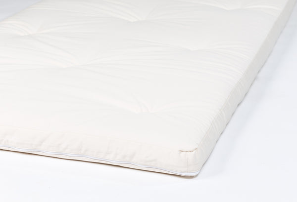 Mattress Topper - Latex