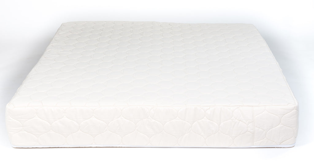 the medium eco latex king mattress luxury p in terra mattresses
