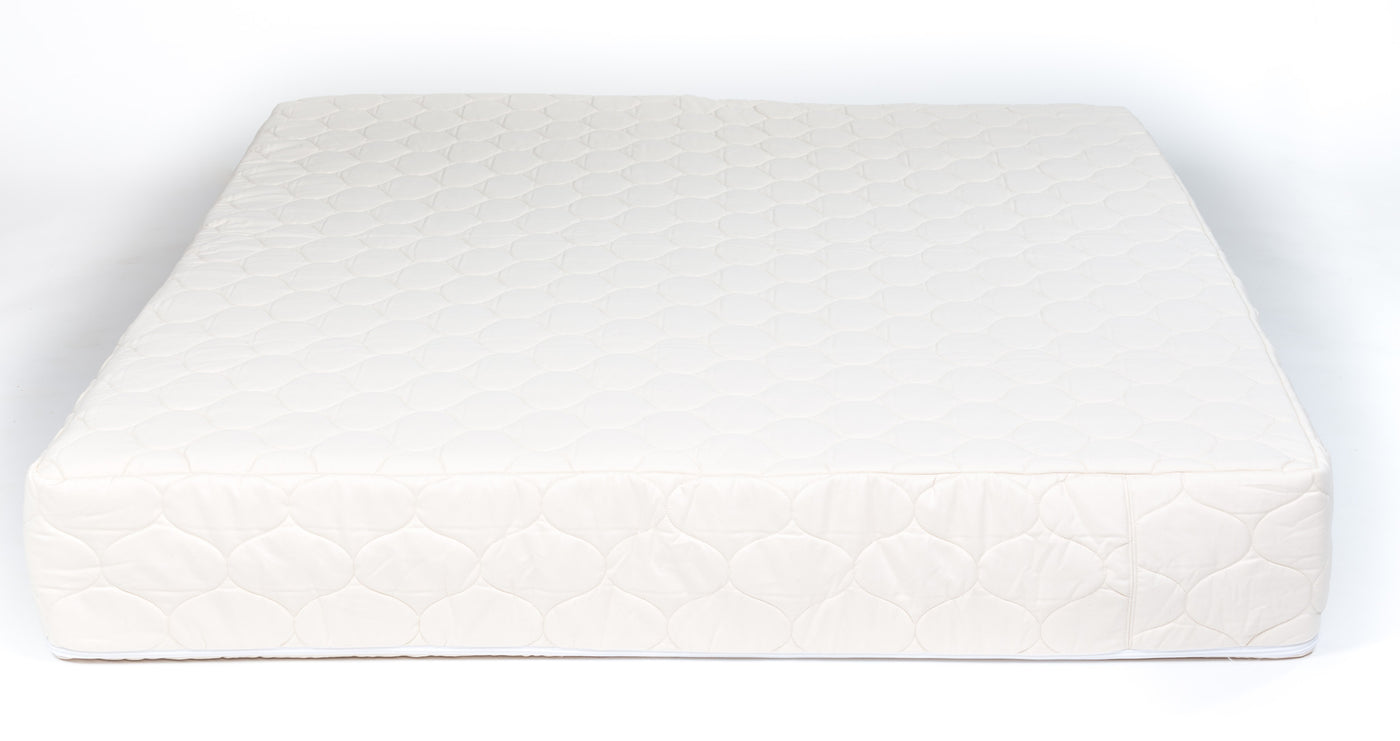 "Oxford 9"" Latex Mattress"