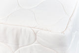 "Oxford 12"" Latex Mattress"