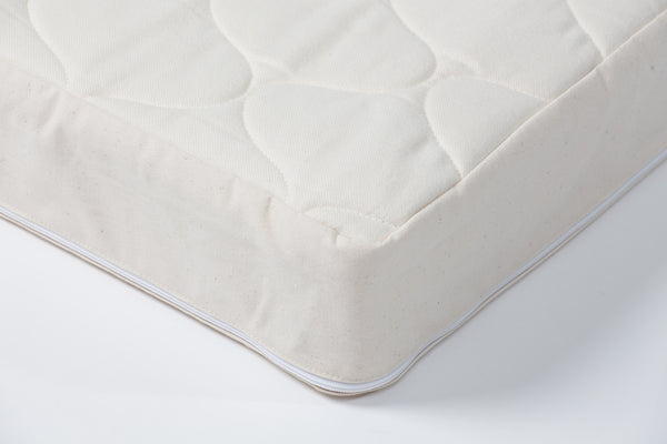 Toddler Bed - Latex Kids Mattress