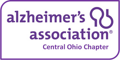 Alzheimer's Association Central Ohio Chapter