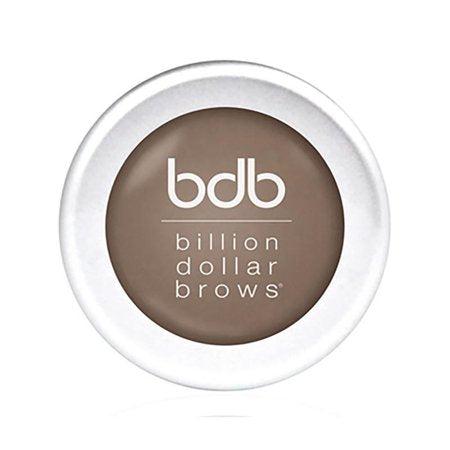 BILLION DOLLAR BROWS POWDER  BLOND