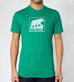 North West Territories Tee