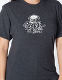 Royale with Cheese Tee