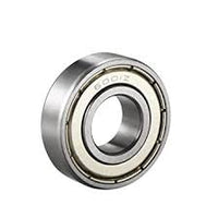 Bearing for TR12 ACME Screw (12mm ID, 28mm OD and 8mm)