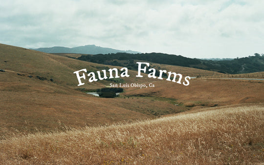 Fauna Farms