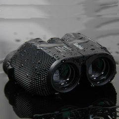 Waterproof Night Enhanced Binoculars