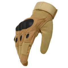 Armor Tactical Gloves