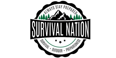 Survival Nation is an online store for Survival, Survivalism and Emergency Preparedness Gear