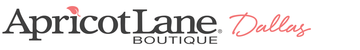 Apricot Lane Boutique - Dallas