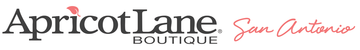 Apricot Lane Boutique - San Antonio