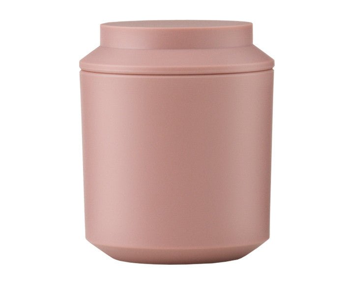 Geo Container - Small - by Normann Copenhagen