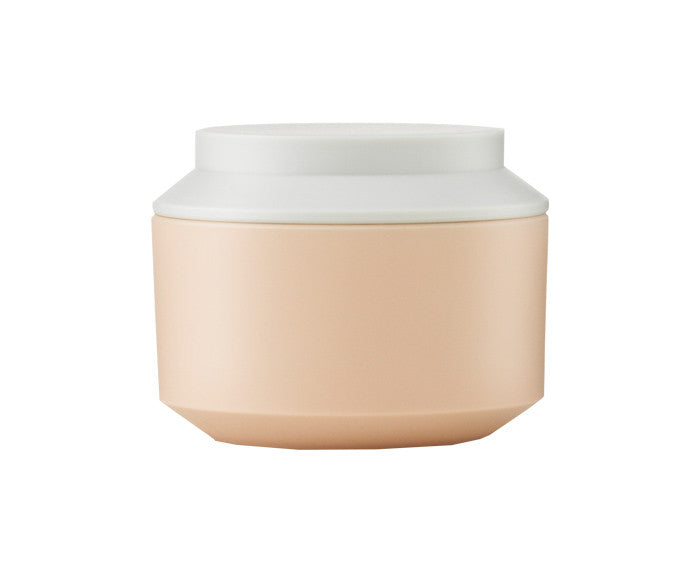 Geo Container - Medium - by Normann Copenhagen