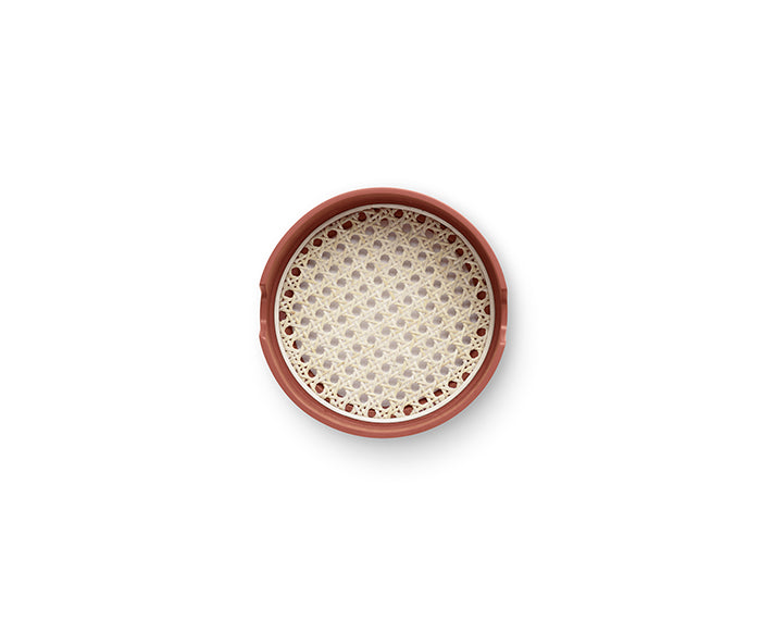 Salon Tray - Small - by Normann Copenhagen