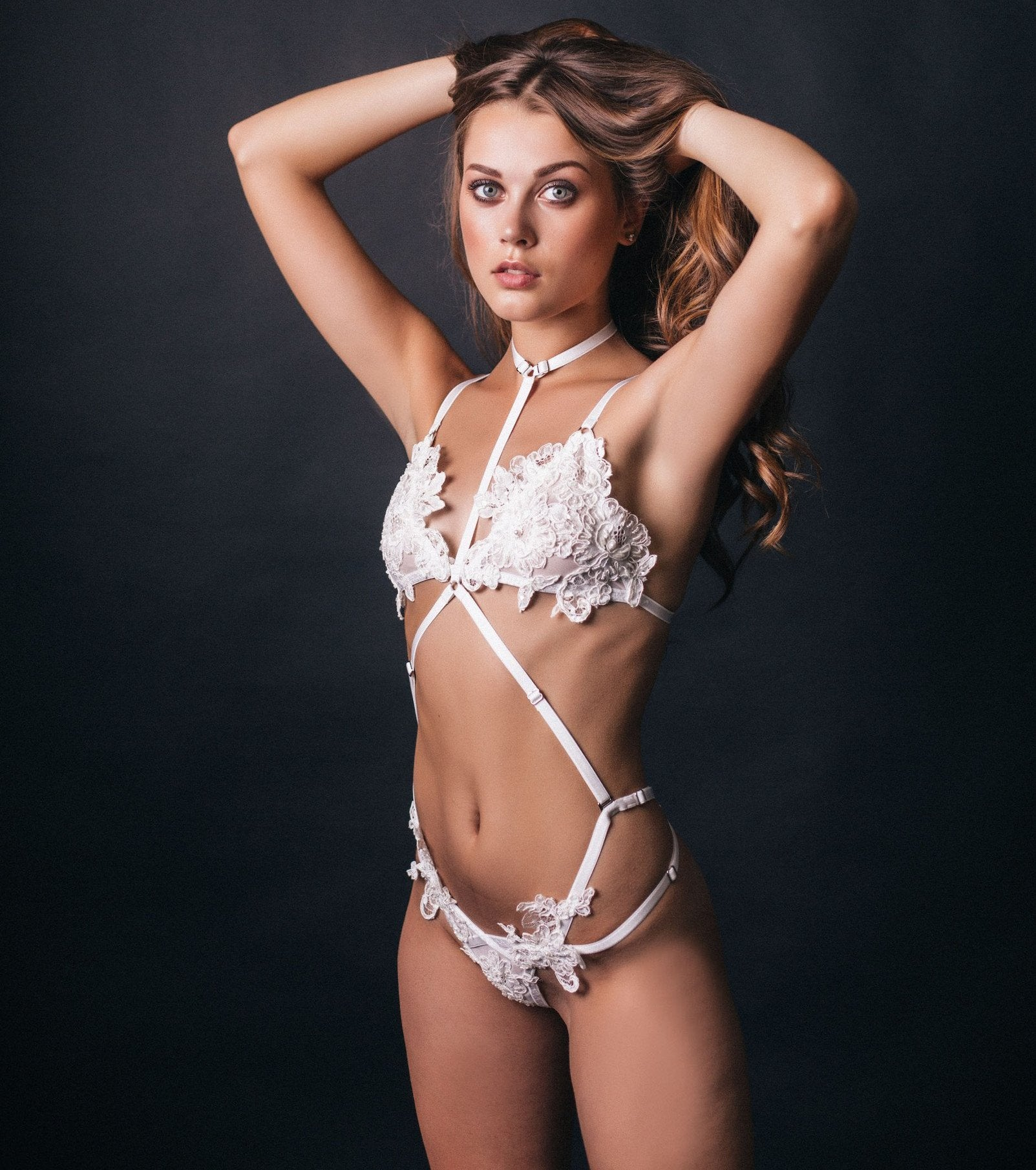 Eva Bridal Lingerie buy
