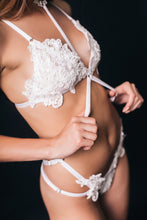 Load image into Gallery viewer, Eva Bridal Lingerie USA