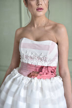 Load image into Gallery viewer, Wedding Dress ~ Dahlia
