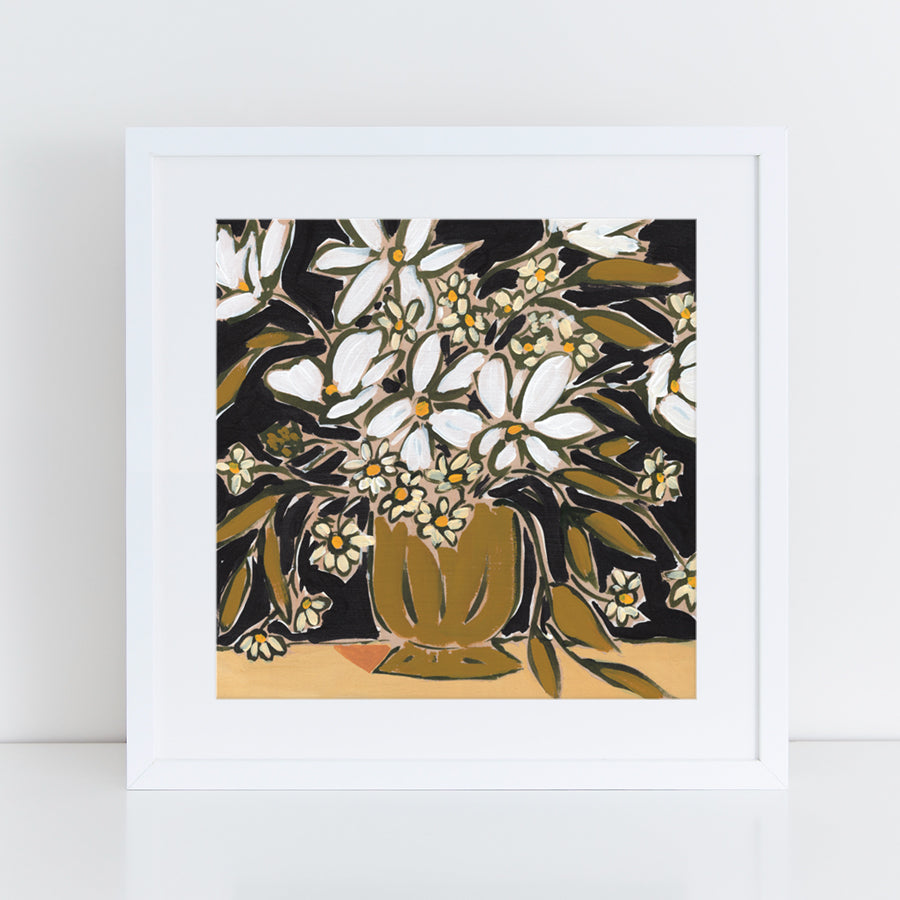 Today I Choose Whimsy - Fine Art Print