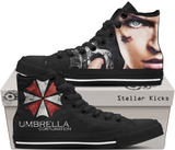 RE UMBRELLA SHOES