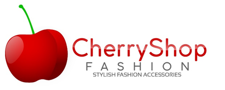 cherryshopfashion