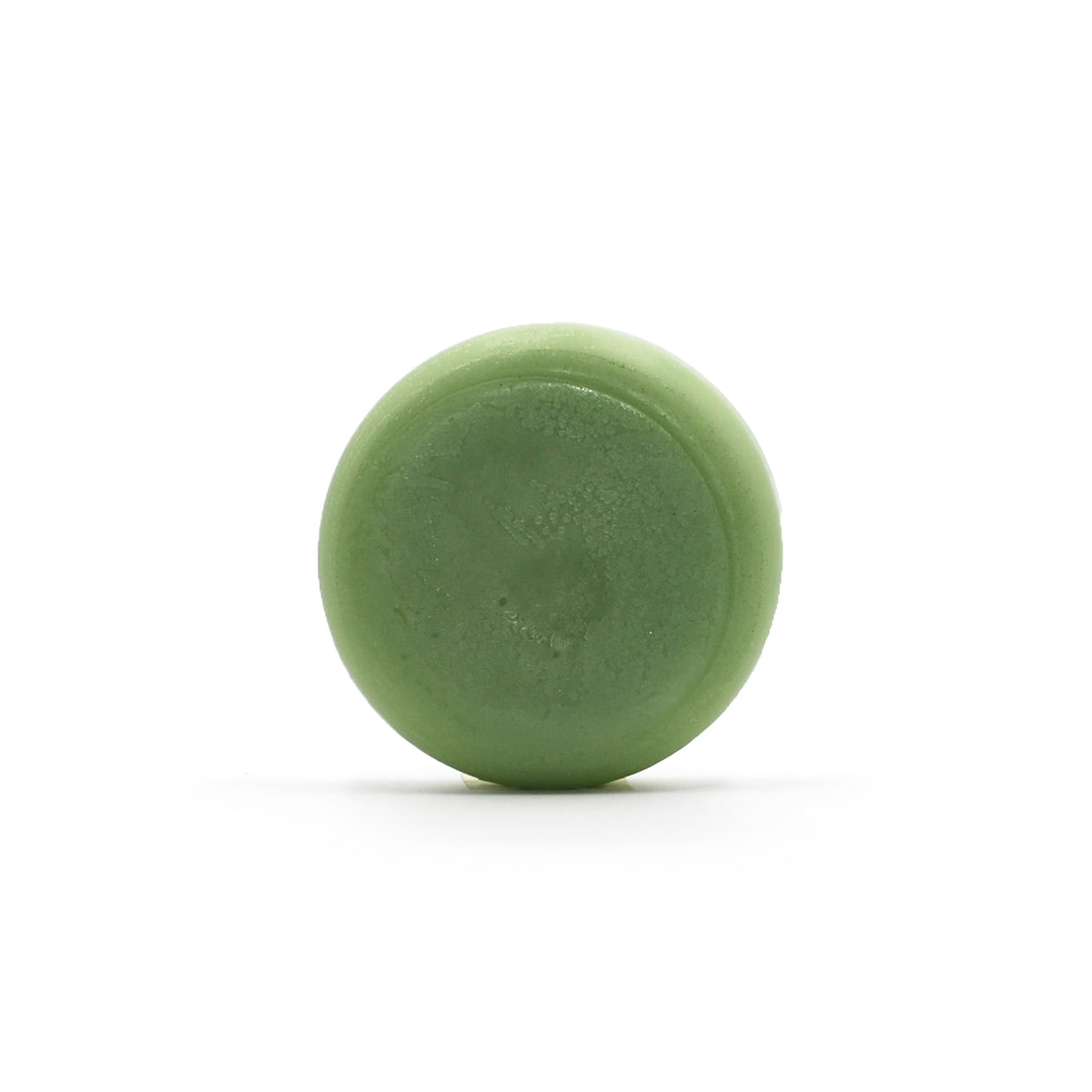 Conditioner Bar - Eucalyptus Mint
