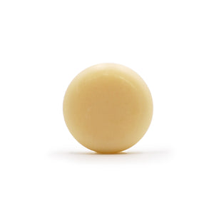 Conditioner Bar - Oat Milk & Honey