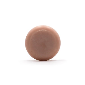 Conditioner Bar - Silk