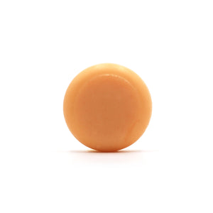 Conditioner Bar - Satsuma Mandarin