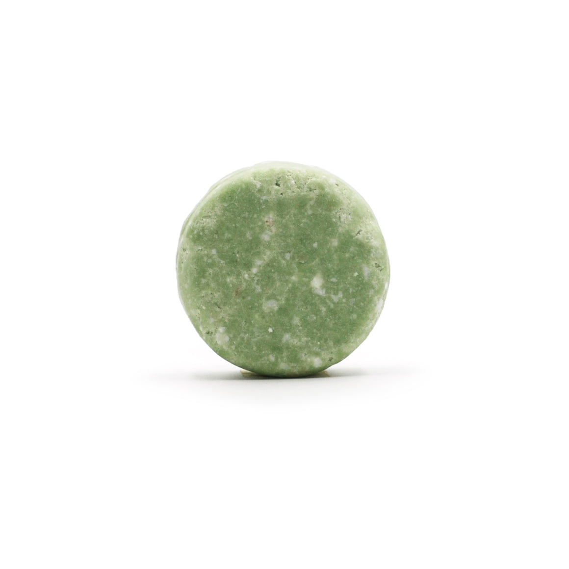 Shampoo Bar - Eucalyptus Mint