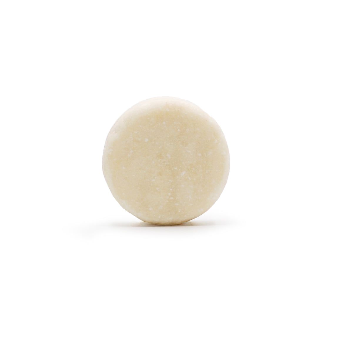 Shampoo Bar - Oat Milk & Honey