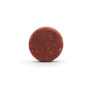 Shampoo Bar - Rose Tea