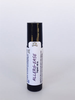 Allerg-Ease Roll-On
