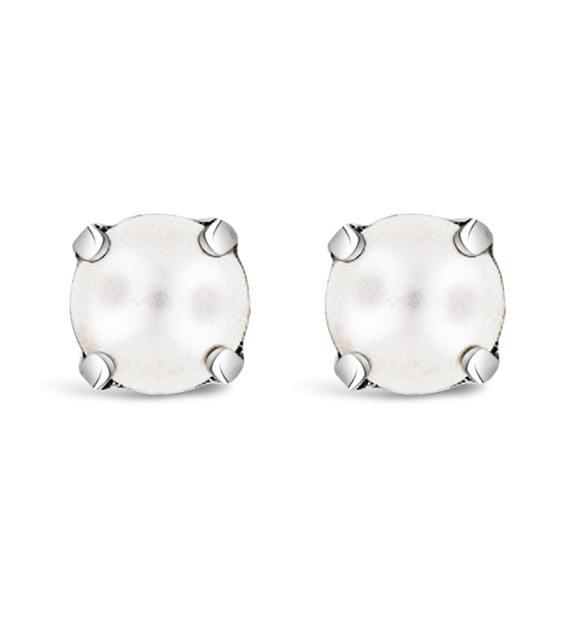 Stud Earrings 139