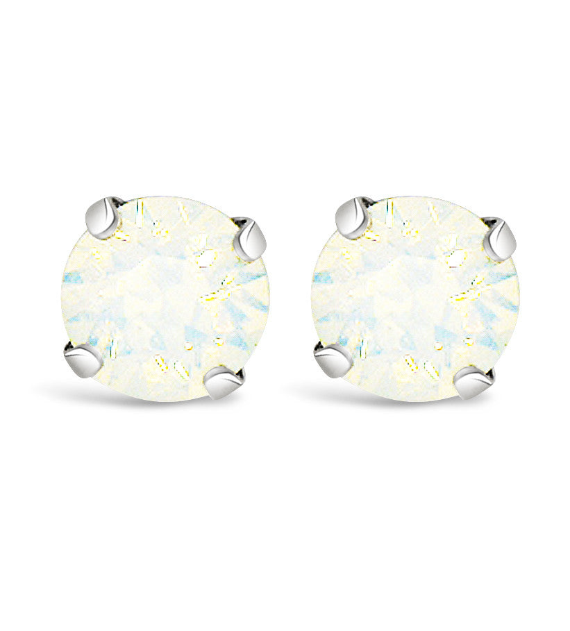 Stud Earrings 234