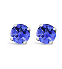 Stud Earrings 539