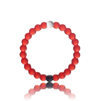 Red Lokai Bracelet