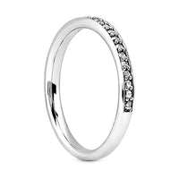 Wedding Band 3143