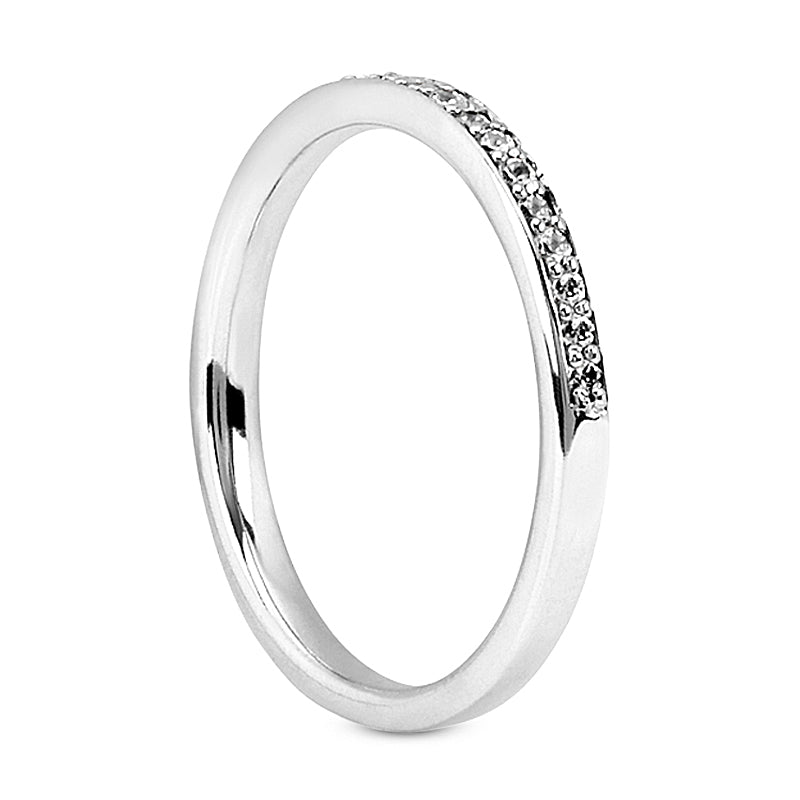 Wedding Band 3144