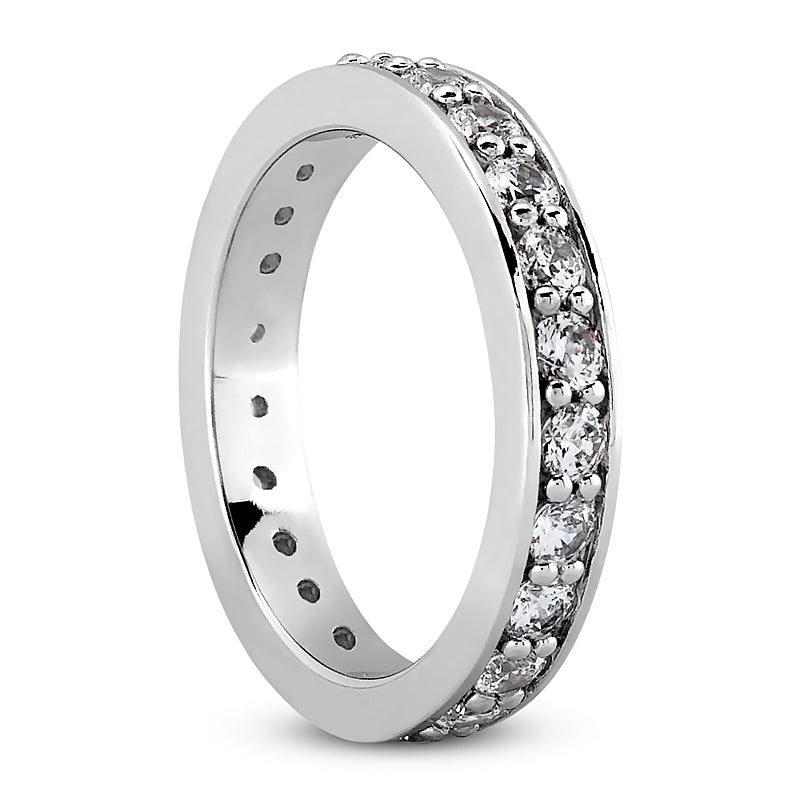 Wedding Band 449