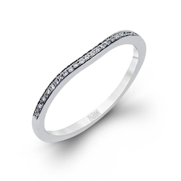 Wedding Band 226Z