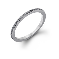 Wedding Band 272Z
