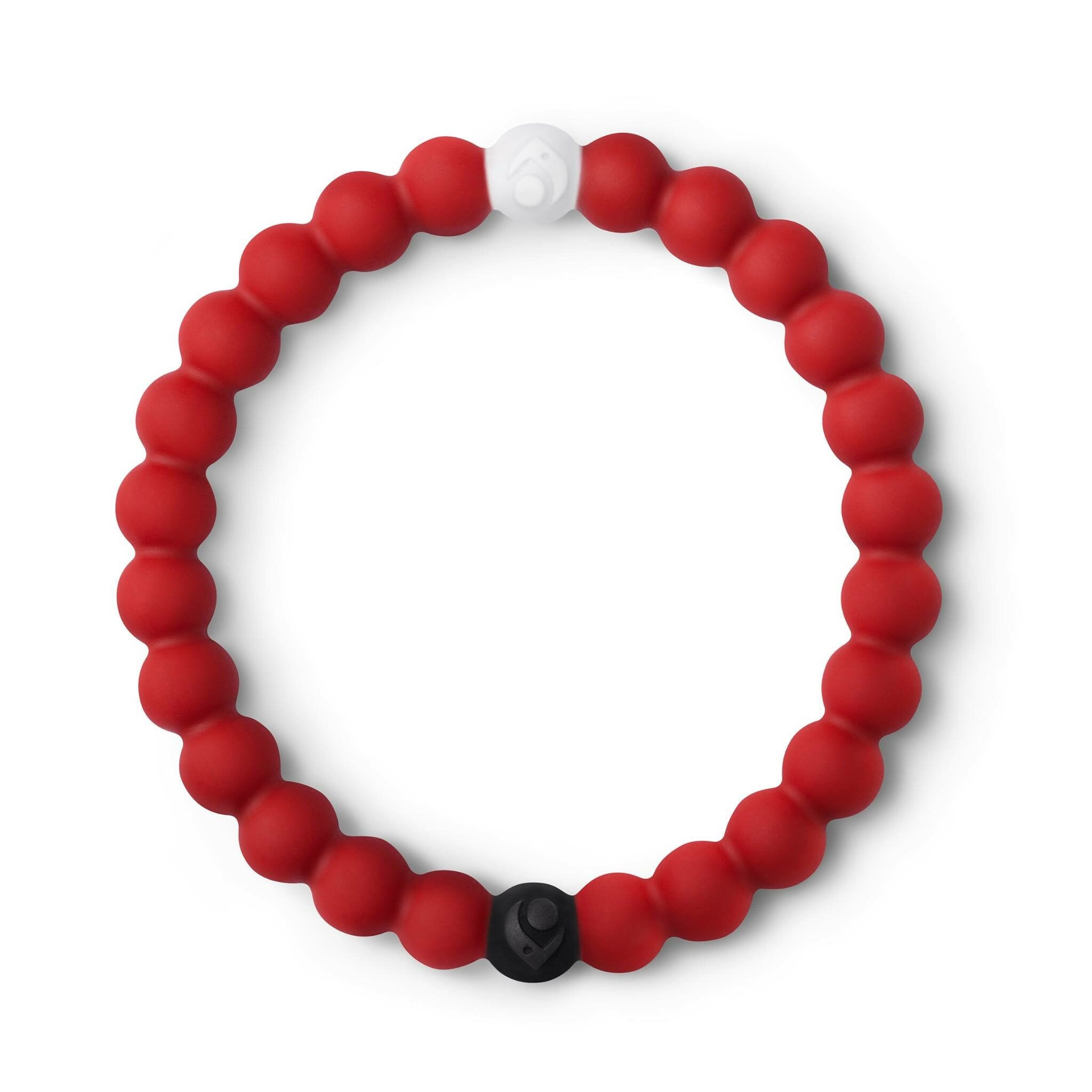 (Red) Lokai Bracelet