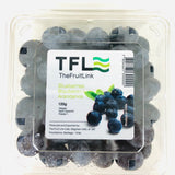 2 Punnets Blueberries (Total 250g) - M Cake Boutique