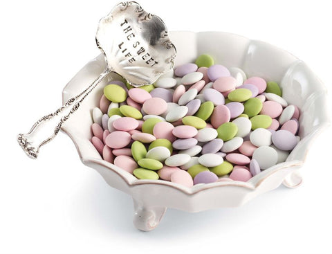 Candy Dish Set