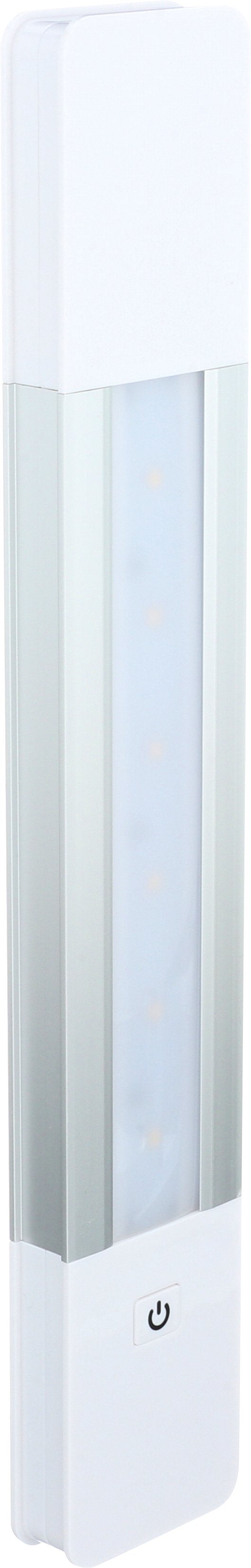 Bria LED Bar Light On/Off | BL-BR33B-SW