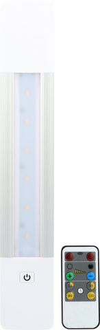 Bria LED Bar Light with RF Remote | BL-BR33R-SW