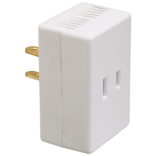 200 Watt Touch Lamp On Off Plug In Control 6000bc Amertac