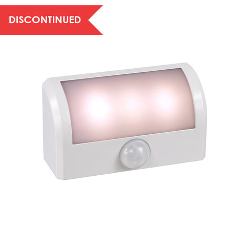 LED Motion Activated Path Light | 73187